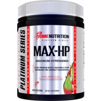Prime Nutrition Max-HP