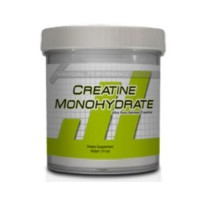 Primordial Performance Creatine Monohydrate 300 Grams