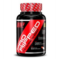 1Up Nutrition Pro Ripped