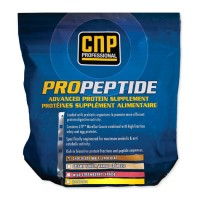 CNP Professional Pro Peptide 5 Lbs
