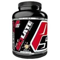 Pro Supps TC-F Isolate 4.4 Lbs