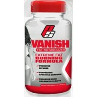 Pro Supps Vanish 90 Caps