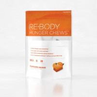 Re-Body Hunger Chews
