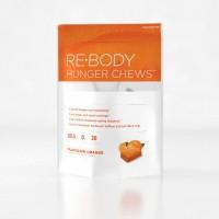 Re-Body Hunger Chews