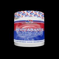 APS Nutrition Revivarant G Fruit Punch 300 Grams