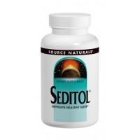 Source Naturals Seditol 365mg 30 Caps