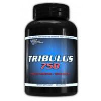 Serious Nutrition Solutions Tribulus 750 120 Caps