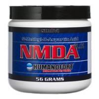 Sirovi NMDA Plus 56 Grams