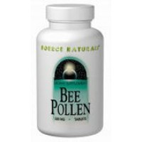 Source Naturals Bee Pollen  as Seen on Dr. Oz