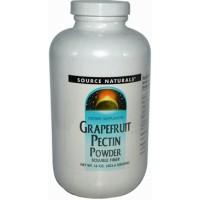 Source Naturals Grapefruit Pectin Powder 16oz