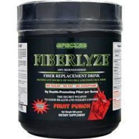 Species Nutrition Fiberlyze 360 Grams