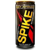 Biotest Spike Shooter 24/Case