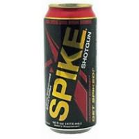 Biotest Spike Shotgun 24/Case