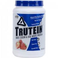 Body Nutrition Trutein 2 Lbs