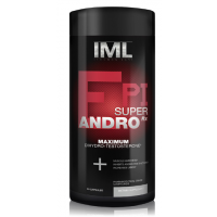 IronMag Labs Super Epi-Andro