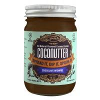 Sweet Spreads Coconutter 15 Oz