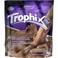 Syntrax Trophix 5.0