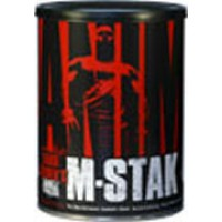Universal Animal Methoxy Stak 21 Pack
