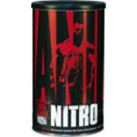 Universal Animal Nitro 44 Pack