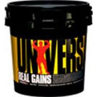 Universal Real Gains 6.85 Lbs