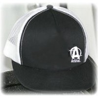 Universal Animal One Size Fits All FlexFit Trucker Cap