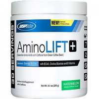 USPLABS Amino Lift 30 Servings
