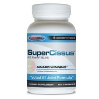 USPLABS Super Cissus 150 Capsules