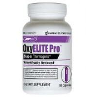 USPLABS OxyElite Pro (OEP) 90 Caps