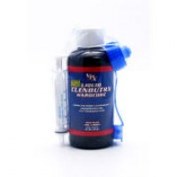 VPX Liquid Clenbutrx Hardcore Spearmint 8 Fl Oz (240cc)
