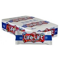 VPX Life Lift Bar 12/Box