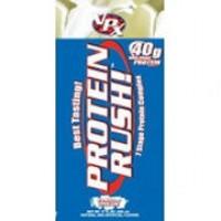 VPX Protein Rush RTD 12/Case