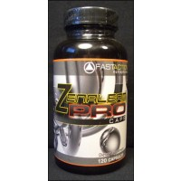 Advanced Sports Nutrition Zenalean Pro 120 Caps