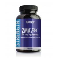 Kaizen ZMA PM 120 caps