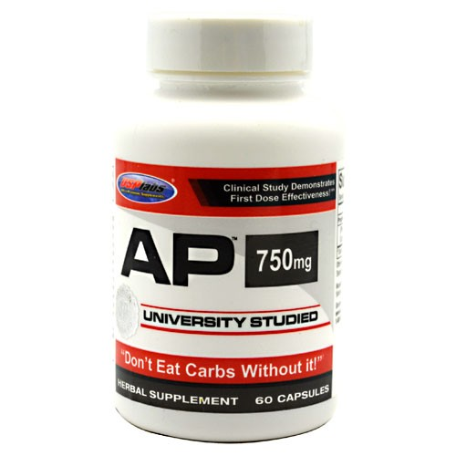anabol amp anabolic free bodybuilding
