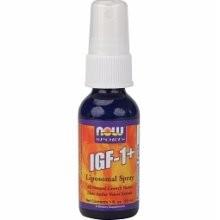 Now Foods Deer Antler Spray Ray Lewis Of Ravens
