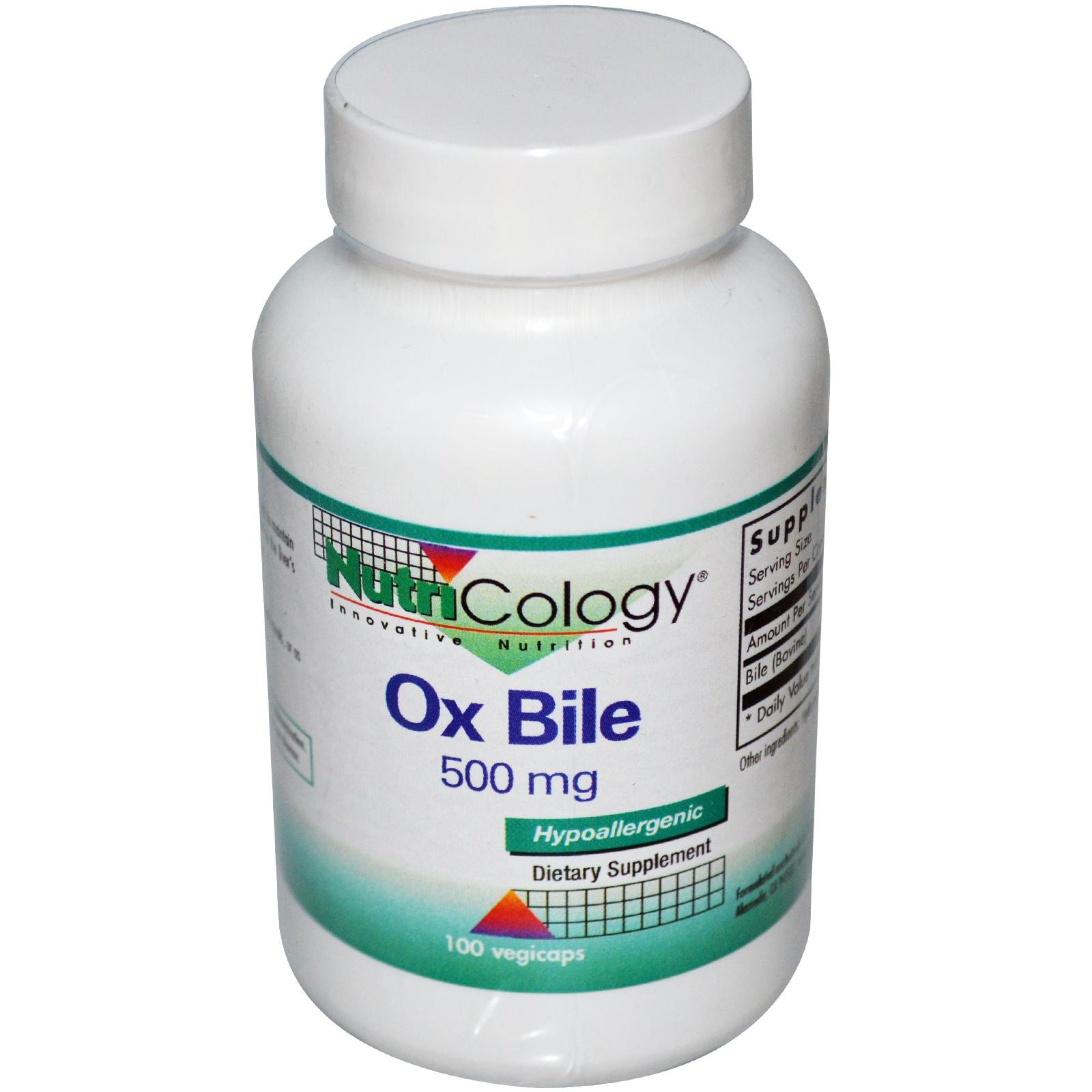 hi tech pharmaceuticals anavar side effects