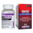OxyElite Pro &amp; Powerfull Stack