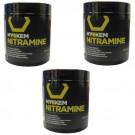 Buy 2 Myokem Nitramine Get 1 Free