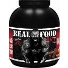 5% Nutrition Real Food Rice Cocoa Heaven 60 Servings