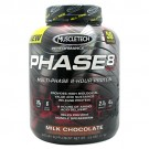MuscleTech Phase 8 4.4 Lbs
