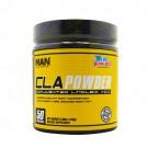 MAN CLA Powder 50 Servings