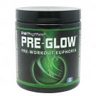 BioRhythm Pre-Glow 30 Servings