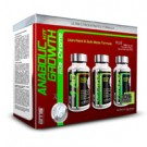 Advanced Muscle Science Anabolic Growth Kit