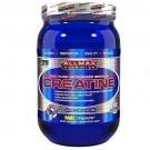Allmax Nutrition Creatine Monohydrate 1000 Grams