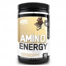 Optimum Nutrition Amino Energy 30 Servings