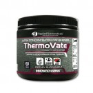 Applied Nutriceuticals ThermoVate Mixed Berry 60 Quick Dissolve Tablets