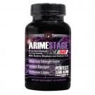 ArimeStage PCT 50 | EPG | 60 Caps
