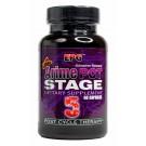 EPG Arime PCT Stage 5 60 Caps