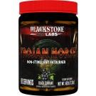 Blackstone Labs Trojan Horse 60 Servings