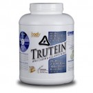 Body Nutrition Trutein 4 Lbs
